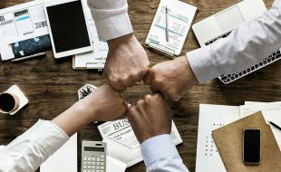 Cuatro recomendaciones en la dirección financiera hasta final de año