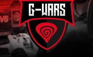 Genesis Wars