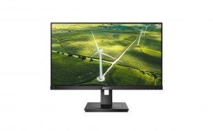novedad monitor Philips 242B1G