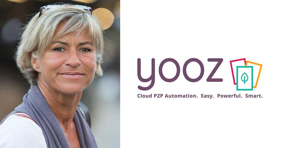 Yooz refuerza su posicionamiento en el mercado de la automatización de las cuentas a pagar