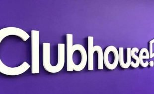 Clubhouse la red social exclusiva