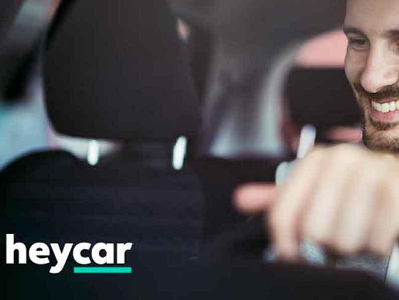 El 55% de los españoles adquiriría un vehículo online