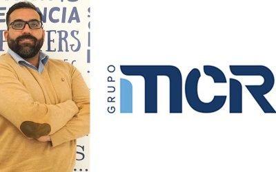 MCR PRO incrementa su especialización  y valor añadido en 2021