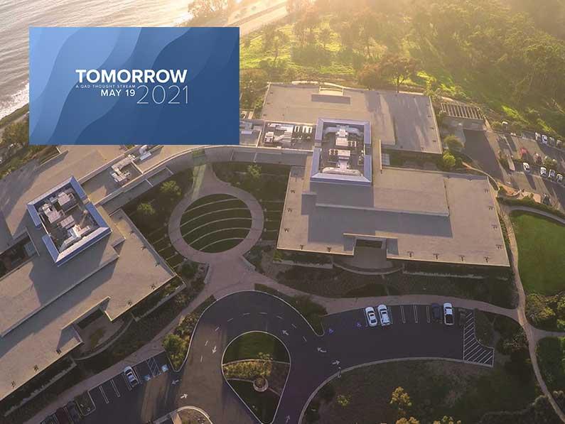 El evento QAD Tomorrow identifica los retos de la gestión de proveedores