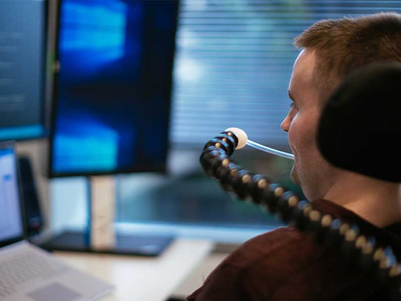 Microsoft intensificará sus esfuerzos para mejorar la accesibilidad de su tecnología
