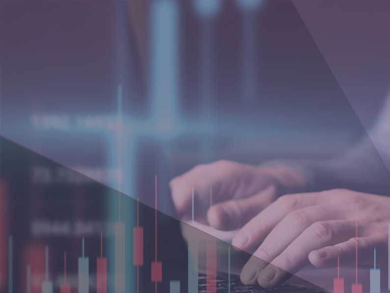 El 76% de las empresas reconocen que el Covid-19 ha acelerado la transformación digital
