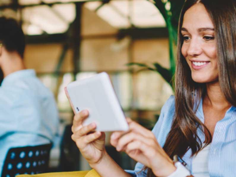 Connective presenta su guía fundamental sobre las firmas digitales