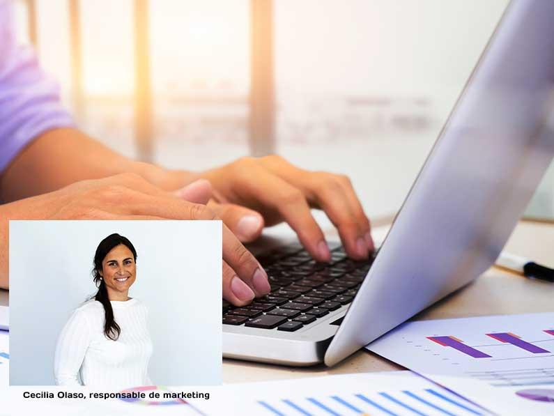 Beneficios de la facturación electrónica vs facturación manual