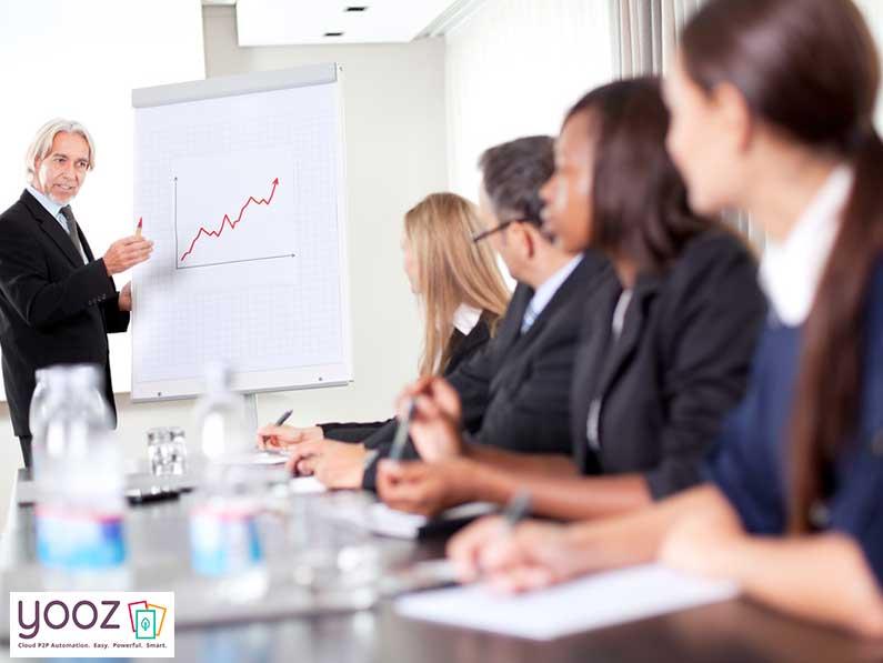 El CFO como piloto de la transformación de la función financiera en la empresa